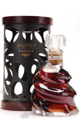 Torres 30 years Jaime I