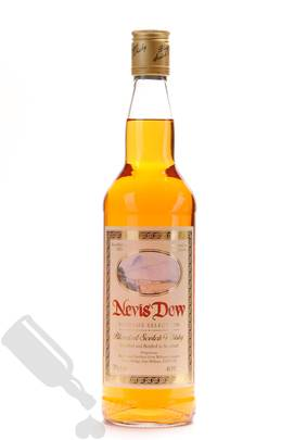 Nevis Dew Supreme Selection