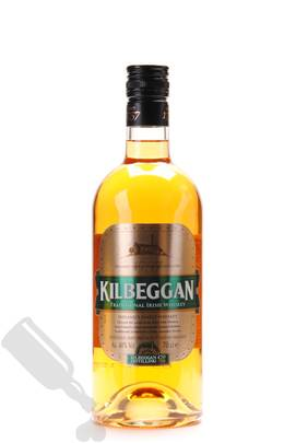 Kilbeggan no age statement