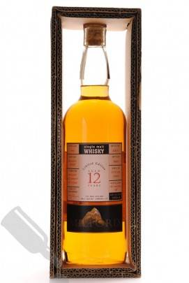 Milford 12 years 1990 - 2002 100cl