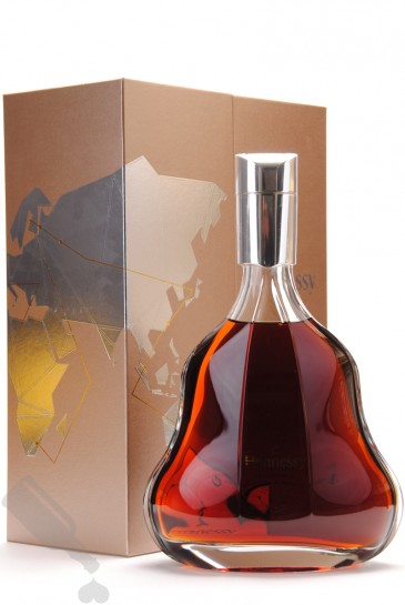 Hennessy Celebrate 250 Years 100cl