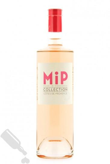 Domaine Sainte Lucie MIP Premium Rosé