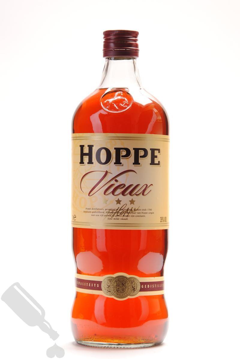 Hoppe Vieux 100cl