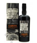 Caroni 20 years 1996 - 2016 Full Proof 35rd Release Velier
