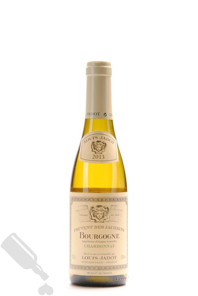 Louis Jadot Couvent des Jacobins Chardonnay 37.5cl