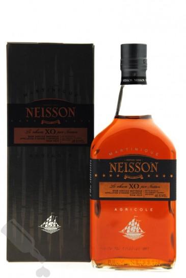 Neisson XO