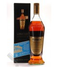 Metaxa 7 stars 100cl - Old Bottling
